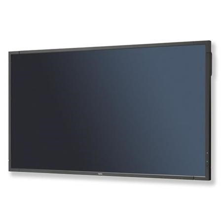 "NEC 60003930 90"" Full HD LED Large Format Display"
