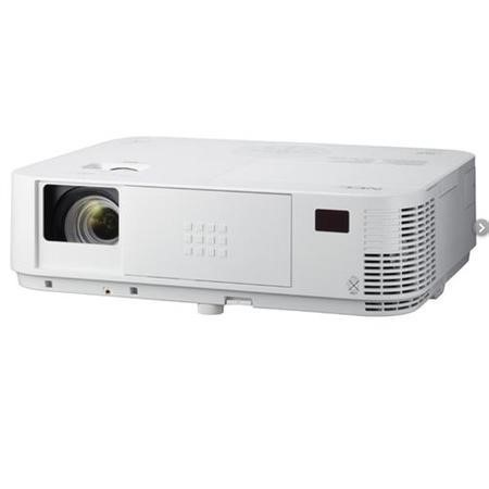 NEC M403H 4000 Lumens 1080p Full HD Resolution DLP Technology Meeting Room Projector 3.7Kg