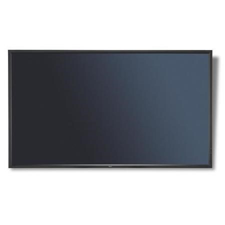 NEC X841UHDPG 84 Inch Ultra HD Large Format Display