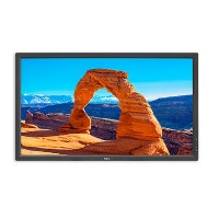 "NEC 60003995 32"" Full HD 24/7 Operation Large Format Display"
