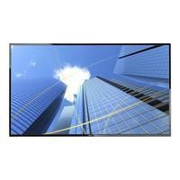 "NEC E326 32"" Full HD Large Format Display"