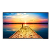 "NEC 60004022 50"" Full HD 12/7 Operation Large Format Display"