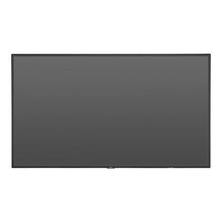 "NEC 60004041 55"" Full HD Large Format Display"
