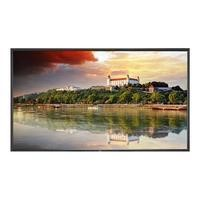 "NEC X841UHD-2 84"" 4K Ultra HD LED Large Format Display"
