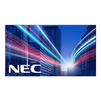 "NEC MultiSync X554UNS-2 55"" Full HD Videowall Large Format Display"