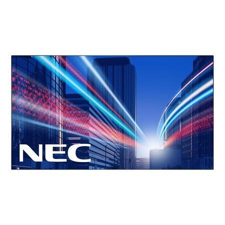 "60004173 NEC MultiSync X554UNS-2 55"" Full HD Videowall Large Format Display"