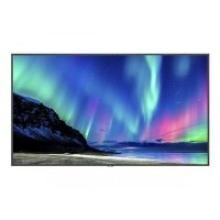 "NEC C751Q 75"" 4K UHD Large Format Display"