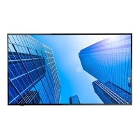 "NEC E327 E-Series 32"" Full HD Large Format Display"