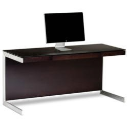 BDI Sequel 6001 Office Desk