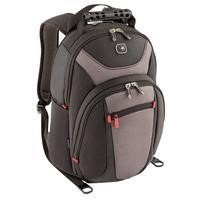 "Wenger Nanobyte 13.3"" Backpack"