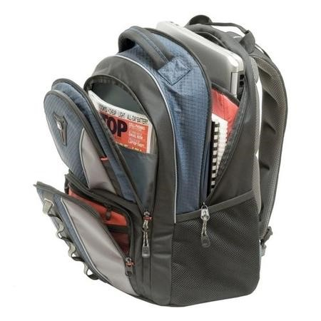 "Wenger Cobalt 16"" Backpack"