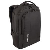 "Wenger 16"" Surge Backpack"