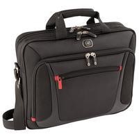 "Wenger Sensor 15.6"" Laptop Case"