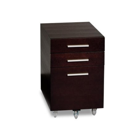 BDI Sequel 6001 Office Drawer