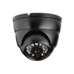 HomeGuard 600TVL Dome CCTV Camera with 20m Night Vision