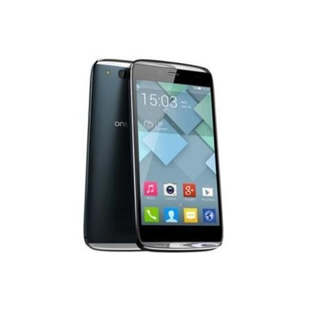 Alcatel One Touch Idol Alpha 6032X Slate 16GB