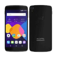 "Alcatel Idol 3 Dark Grey 5.5"" 16GB 4G Unlocked & SIM Free"