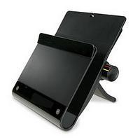 Kensington -  SmartFit Laptop Stand and USB Hub for 12 inch to 17 inch Laptops