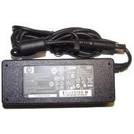 AC adapter Power 609940-001