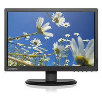 "Lenovo 20"" ThinkVision E2054 HD Ready Monitor"