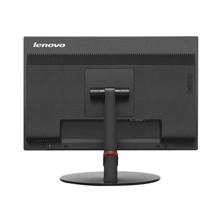 "Lenovo ThinkVision T2054p 20"" HD Ready Monitor"
