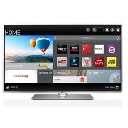 LG 60LB580V 60 Inch Smart LED TV