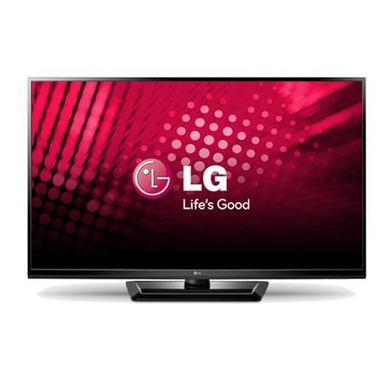 LG 60PA650T 60 Inch Freeview HD Plasma TV