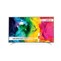 LG 60UH650V 60 Inch Smart 4K Ultra HD LED TV