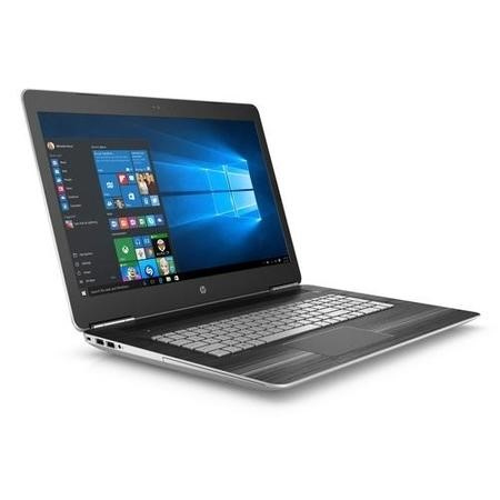 60Y31 Dell Inspiron 5767 Core i7-7500U 8GB 1TB Radeon R7 M445 17.3 Inch Windows 10 Laptop