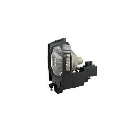 Sanyo 610-284-4627 Replacement Projector Lamp