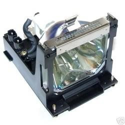 Sanyo Replacement Lamp for  - PLC SU30