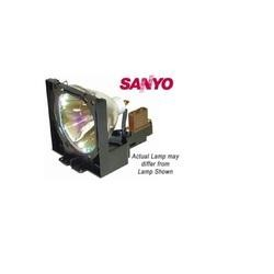 Sanyo Replacement Lamp for PLC SL20 Projector