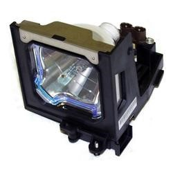 Sanyo Replacement Lamp for - PLC XT11 Projector