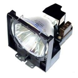 Sanyo Replacement Lamp For PLC XP50 Projector