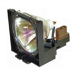 Sanyo Replacement Lamp for - PLC XP5100C Projector