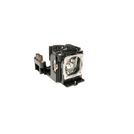 Sanyo Replacement Lamp for - PLC XU2010C  Projector