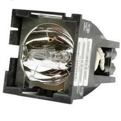 Sanyo Replacement Projector Lamp - For PLV Z60 Projector