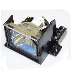 Sanyo Replacement Lamp for PLV-80 Projector