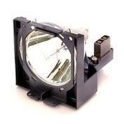 Sanyo Replacement Projector Lamp - 610-328-6549