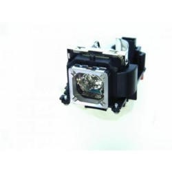 Sanyo 610-339-1700 Replacement Projector Lamp