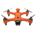 61041 SwellPro Spry+ V2 Waterproof Drone