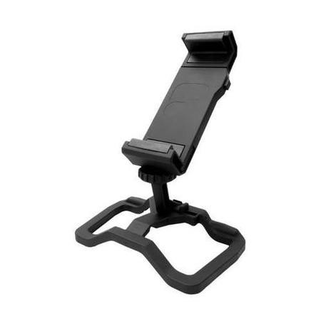 612-094-C96 Polar Pro Mavic Tablet Mount