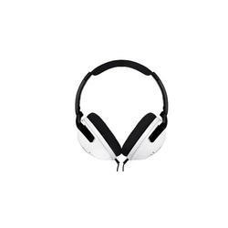 SteelSeries Spectrum 4xb Wired Headset for Xbox 360 Gamers