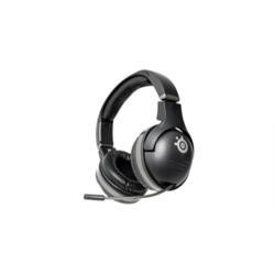 SteelSeries Spectrum 7xb Wireless Headset for Xbox 360 Gamers