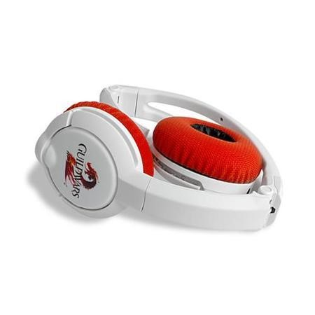 SteelSeries Guild Wars 2 Edition Gaming Headset