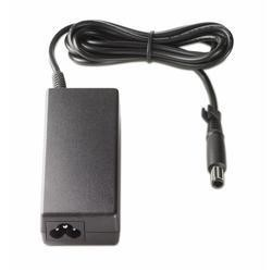AC adapter Power 613153-001