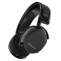 Steelseries Arctis 7 Gaming Headset in Black