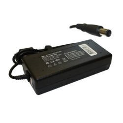 AC adapter Power 616072-001