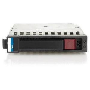 HPE 900GB 6G SAS 10K rpm SFF 2.5-inch Enterprise 3yr Warranty Hard Drive
