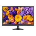 A1/61B7JAT6UK Refurbished Lenovo ThinkVision E24-10 24 Inch IPS Full HD Monitor